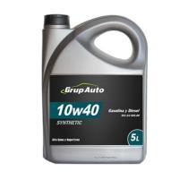 Aceite de motor Grupauto
