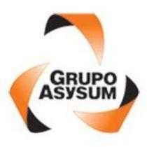 Asysum