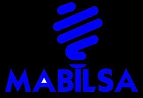 Mabilsa