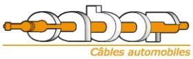 PRODUCTOS CON CABLE DE DTO. A  Cabor