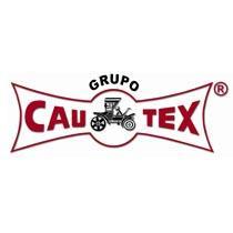 Cautex