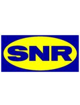 KIT DE DISTRIBUCION  Snr