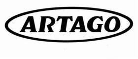Artago Secure