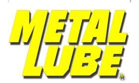 /ADITIVO METAL-LUBE  Metal-lube