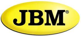 Jbm 10118 - VASO DESTORNILLADOR ESTRELLA(PH)#2