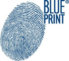 BOMBA DE AGUA  Blueprint